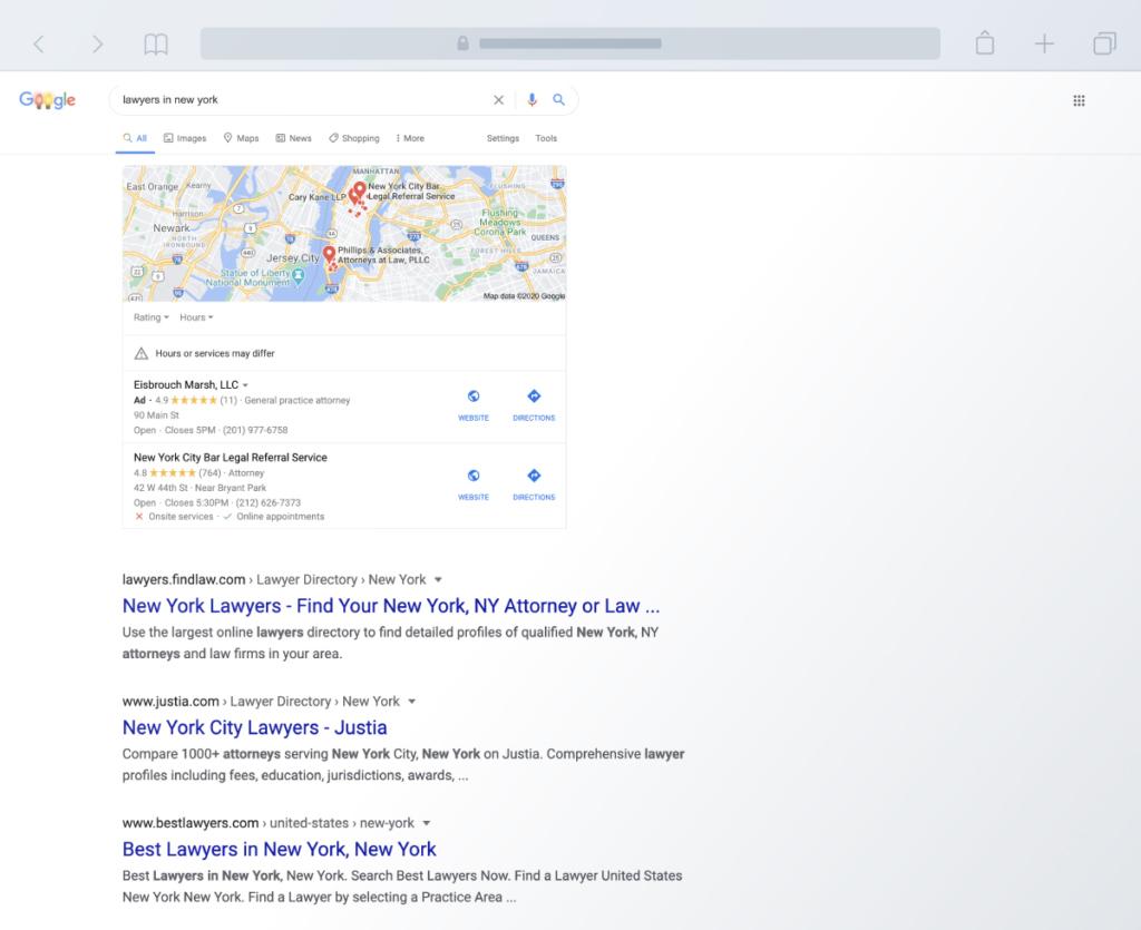 new_york_city_web_design_agency_lazarus_new_york